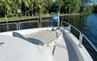 Hatteras-80 Motor Yacht 2012-Khaleesi Fort Lauderdale-Florida-United States-1566161 | Thumbnail