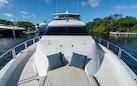 Hatteras-80 Motor Yacht 2012-Khaleesi Fort Lauderdale-Florida-United States-1566162 | Thumbnail