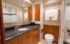 Hatteras-80 Motor Yacht 2012-Khaleesi Fort Lauderdale-Florida-United States-1566172 | Thumbnail