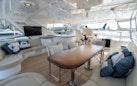 Hatteras-80 Motor Yacht 2012-Khaleesi Fort Lauderdale-Florida-United States-1566154 | Thumbnail