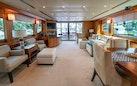 Hatteras-80 Motor Yacht 2012-Khaleesi Fort Lauderdale-Florida-United States-1566165 | Thumbnail