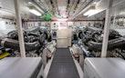Hatteras-80 Motor Yacht 2012-Khaleesi Fort Lauderdale-Florida-United States-1566156 | Thumbnail