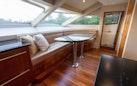 Hatteras-80 Motor Yacht 2012-Khaleesi Fort Lauderdale-Florida-United States-1566178 | Thumbnail