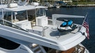 Hatteras-80 Motor Yacht 2012-Khaleesi Fort Lauderdale-Florida-United States-1566150 | Thumbnail