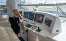 Hatteras-80 Motor Yacht 2012-Khaleesi Fort Lauderdale-Florida-United States-1566153 | Thumbnail