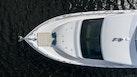 Hatteras-80 Motor Yacht 2012-Khaleesi Fort Lauderdale-Florida-United States-1566147 | Thumbnail