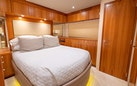 Hatteras-80 Motor Yacht 2012-Khaleesi Fort Lauderdale-Florida-United States-1566170 | Thumbnail