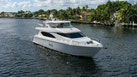 Hatteras-80 Motor Yacht 2012-Khaleesi Fort Lauderdale-Florida-United States-1566146 | Thumbnail