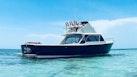Bertram-31 Moppie FB 1963-HEI HEI Palm Beach-Florida-United States-1549992 | Thumbnail