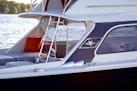 Bertram-31 Moppie FB 1963-HEI HEI Palm Beach-Florida-United States-1549994 | Thumbnail