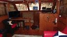Nova-Yachtfish 1986-Folly Bremerton-Washington-United States-1550325 | Thumbnail