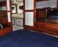 Nova-Yachtfish 1986-Folly Bremerton-Washington-United States-1550344 | Thumbnail
