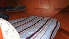 Nova-Yachtfish 1986-Folly Bremerton-Washington-United States-1550338 | Thumbnail