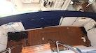 Nova-Yachtfish 1986-Folly Bremerton-Washington-United States-1550355 | Thumbnail