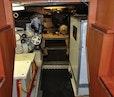 Nova-Yachtfish 1986-Folly Bremerton-Washington-United States-1550357 | Thumbnail