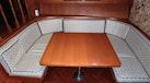 Nova-Yachtfish 1986-Folly Bremerton-Washington-United States-1550336 | Thumbnail
