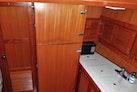 Nova-Yachtfish 1986-Folly Bremerton-Washington-United States-1550334 | Thumbnail