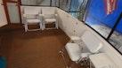 Nova-Yachtfish 1986-Folly Bremerton-Washington-United States-1550352 | Thumbnail