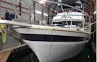 Nova-Yachtfish 1986-Folly Bremerton-Washington-United States-1550323 | Thumbnail