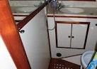 Nova-Yachtfish 1986-Folly Bremerton-Washington-United States-1550340 | Thumbnail