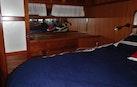 Nova-Yachtfish 1986-Folly Bremerton-Washington-United States-1550343 | Thumbnail
