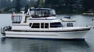 Nova-Yachtfish 1986-Folly Bremerton-Washington-United States-1550321 | Thumbnail