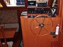 Nova-Yachtfish 1986-Folly Bremerton-Washington-United States-1550327 | Thumbnail
