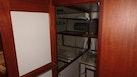 Nova-Yachtfish 1986-Folly Bremerton-Washington-United States-1550339 | Thumbnail
