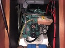 Dufour-36 P 2014 -Portsmouth-Rhode Island-United States-Engine-1551077   Thumbnail