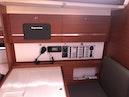 Dufour-36 P 2014 -Portsmouth-Rhode Island-United States-Nav Station-1551065   Thumbnail