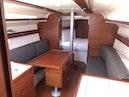 Dufour-36 P 2014 -Portsmouth-Rhode Island-United States-Salon-1551063   Thumbnail
