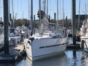 Dufour-36 P 2014 -Portsmouth-Rhode Island-United States-Bow-1550611   Thumbnail