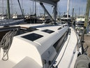 Dufour-36 P 2014 -Portsmouth-Rhode Island-United States-STB Side Deck -1551068   Thumbnail