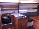 Dufour-36 P 2014 -Portsmouth-Rhode Island-United States-Galley-1551081   Thumbnail
