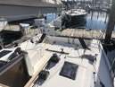 Dufour-36 P 2014 -Portsmouth-Rhode Island-United States-Coachroof-1551073   Thumbnail