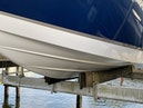 Cobalt-R5 2015 -Dunedin-Florida-United States-1551292   Thumbnail