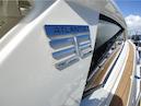 Azimut-Atlantis 2015 -Miami-Florida-United States-1551419 | Thumbnail