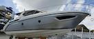 Azimut-Atlantis 2015 -Miami-Florida-United States-1551441 | Thumbnail