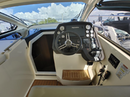 Azimut-Atlantis 2015 -Miami-Florida-United States-1551429 | Thumbnail