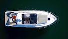 Azimut-Atlantis 2015 -Miami-Florida-United States-1551439 | Thumbnail