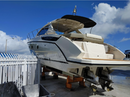 Azimut-Atlantis 2015 -Miami-Florida-United States-1551418 | Thumbnail