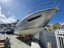 Azimut-Atlantis 2015 -Miami-Florida-United States-1551416 | Thumbnail