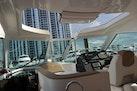 Four Winns-Vista 435 2016 -Miami-Florida-United States-1551452 | Thumbnail