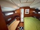 Beneteau-First 47.7 2004 -Portsmouth-Rhode Island-United States-Owners Cabin-1551509 | Thumbnail