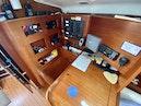 Beneteau-First 47.7 2004 -Portsmouth-Rhode Island-United States-Nav Station-1551507 | Thumbnail