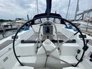 Beneteau-First 47.7 2004 -Portsmouth-Rhode Island-United States-Helm-1551514 | Thumbnail