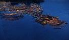 Orion-Orsos Island 2021 -Hana Maui-Hawaii-United States-1551588 | Thumbnail