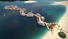 Orion-Orsos Island 2021 -Hana Maui-Hawaii-United States-1551592 | Thumbnail