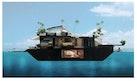 Orion-Orsos Island 2021 -Hana Maui-Hawaii-United States-1551610 | Thumbnail