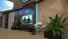 Orion-Orsos Island 2021 -Hana Maui-Hawaii-United States-1551547 | Thumbnail